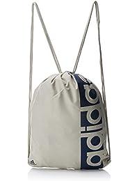 00863e97a71 Suchergebnis auf Amazon.de für  adidas  Koffer, Rucksäcke   Taschen