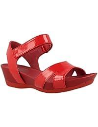 CAMPER Sandale Micro K200116-018