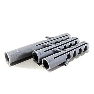Gerüstdübel 14x70 / 14x100mm (100, 14x100 Kragen)