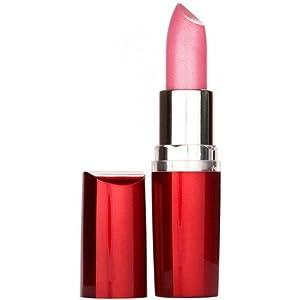 Maybelline Jade Moisture Extreme Lipstick