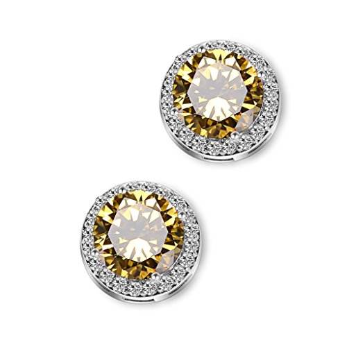 lixinsunbu-round-cut-cubic-zirconia-stud-earrings-womens-bridal-engagement