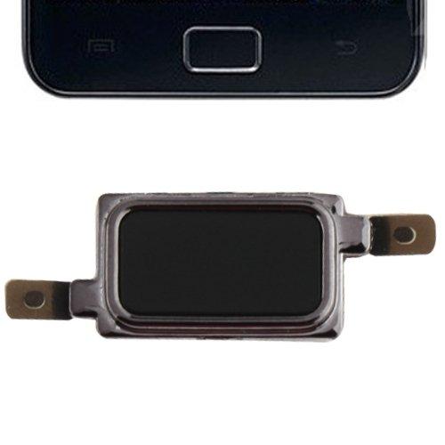 per-samsung-i9100-keypad-grain