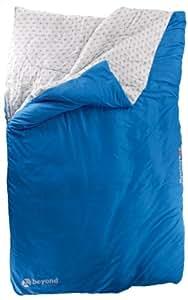 Gelert Beyond Muscovy Double Sleeping Bag