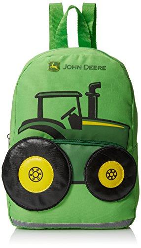 john-deere-tracteur-33-cm-mini-sac-a-dos