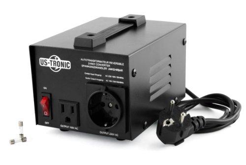 transformateur-110v-220v-rversible-us-tronic-500-w-rels-n1-des-commentaires-clients-sur-amazon-meill