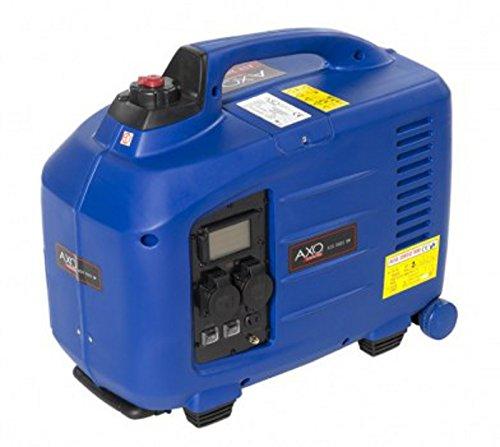 generatore-gruppo-elettrogeno-axo-aig-2602sm-inverter-benzina-7lt