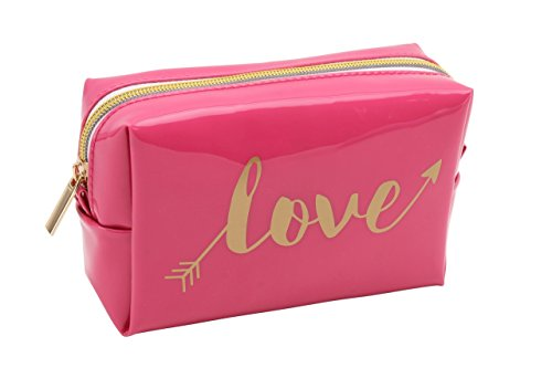 Oh So Pretty, Trousse de toilette rose rose