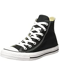 13deaddd11b Converse Shoes  Buy Converse Shoes For Men online at best prices in ...