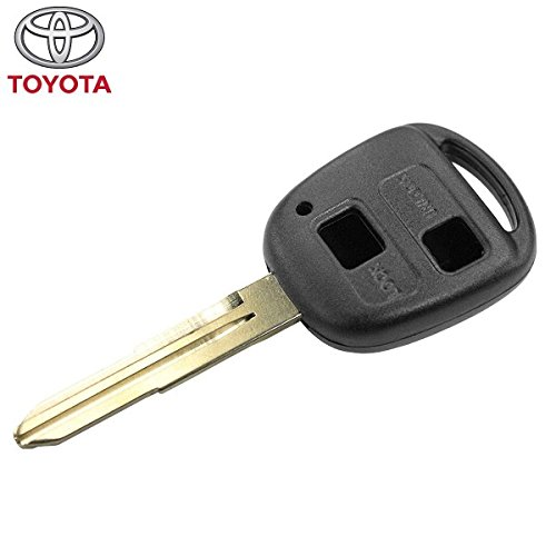 toyota-cover-chiave-guscio-telecomando-2-tasti-auto-toyota-yaris-rav4-land-cruiser-mr2-to001