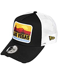 Amazon.it  New Era - Cappellini da baseball   Cappelli e cappellini ... 5b875ba78b79