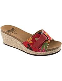 itScholl Shoeszapatos y Snatch bolsos Amazon rdCoBex
