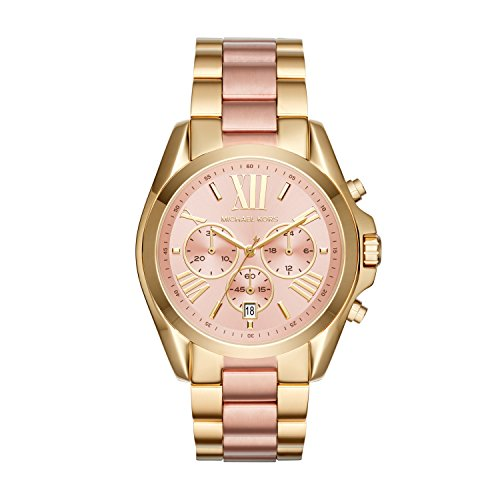 Michael Kors da donna orologio MK6359
