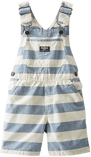 oshkosh-bgosh-striped-shortall-baby-stripe-18-months