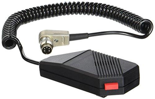 HELLA 9MM 859 358-801 Mikrofon für Signalsysteme, Set