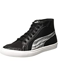 ef0fce30ba58 Puma Men s Sneakers