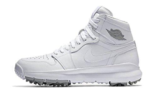 Basses Homme Blanc Pour Vert Nike 844874Baskets Noir nvm0w8N