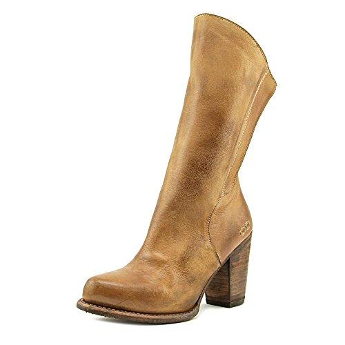 bed-stu-cobbler-femmes-us-65-brun-botte