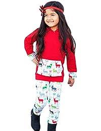 Bambini Abiti Ragazza Autunno Vestiti Di Neonati Vestiti Bambina Neonato Vestiti  Bambina Pantaloni Neonato Ragazze Ragazzi 85d955f2b3d
