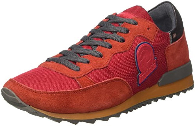 Invicta Unisex Erwachsene 4461106 Sneaker  Billig und erschwinglich Im Verkauf