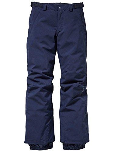 O'Neill Jungen Kinder Snowboard Hose Anvil Pants Boys, Ink Blue, 170