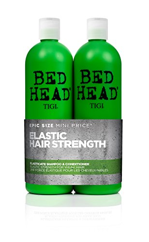 tigi-bed-head-elastic-hair-strength-champu-acondicionador-1-pack