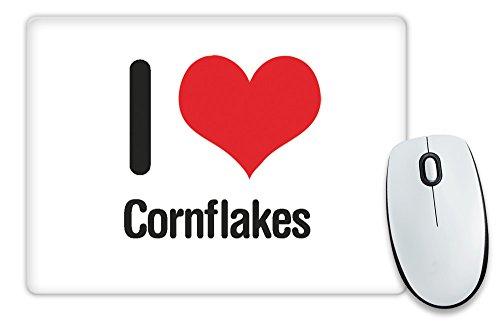 i-love-tappetino-per-mouse-cornflakes-2058