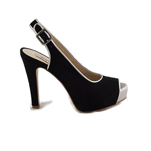 Nae Alexia Vivo - Damen Vegan Schuhe - 2