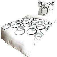 Suchergebnis Auf Amazonde Für Warme Kuschel Bettwäsche Weiß