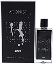 Hope By Agonist 50Ml Eau De Parfum