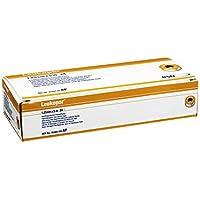 Leukopor Rollenpflaster 5 m x 1,25 cm 24 Rollen preisvergleich bei billige-tabletten.eu