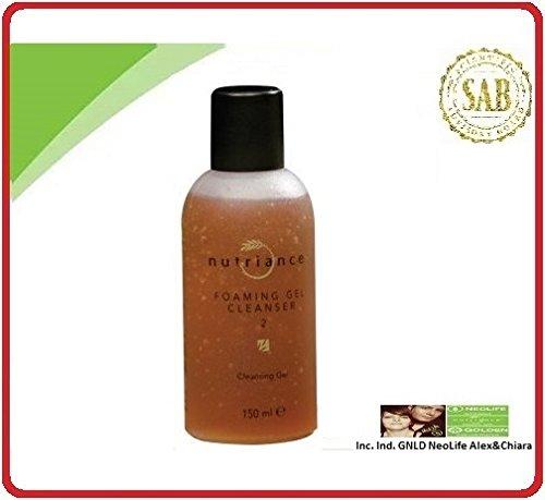 nutriance-foaming-gel-cleanser-2-gel-detergente-per-il-viso-pelli-miste-grasse-gel-detergente-per-il