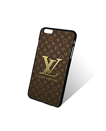 louis-vuitton-logo-iphone-6-plus-55-inch-louis-vuitton-logo-brand-iphone-6s-plus-55-inch-cover-custo