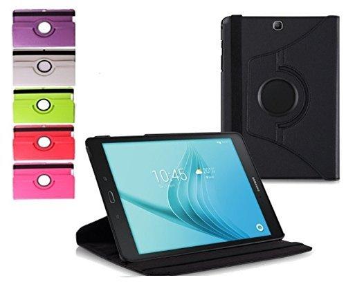 Theoutlettablet - Funda tablet Samsung Galaxy Tab