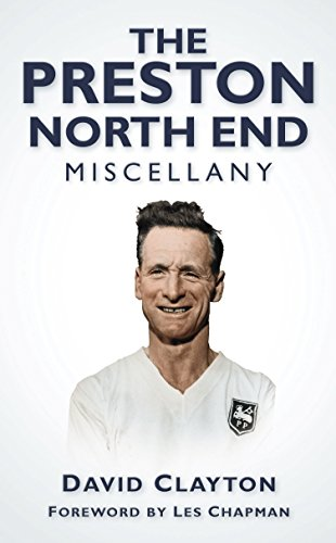the-preston-north-end-miscellany