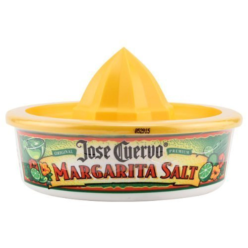 jose-cuervo-margarita-saltnet-wt625-oz-177g-set-of-4-by-beverage-factory