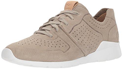 Ugg Damenschuhe - Sneakers TYE 1016674 - Drizzle, gebraucht kaufen  Wird an jeden Ort in Deutschland