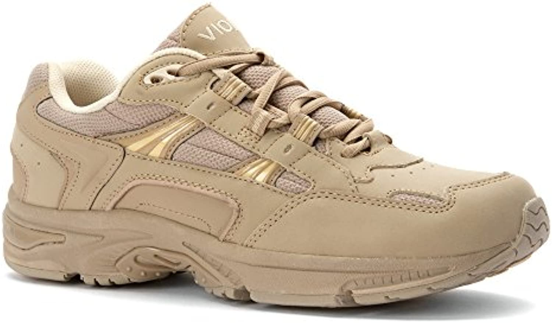 Zapatos clásicos Vionic para caminar para mujer
