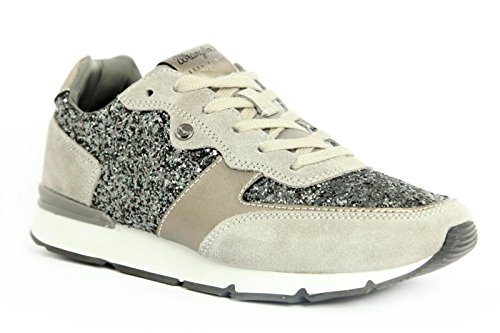 Sneakers Sintetico Donna 38 WRANGLER