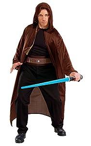 Rubies - Disfraz de Star Wars para niño (15 años)
