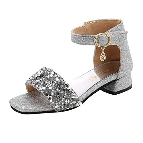 babyschuhe pu leder prinzessin schuhe weiche unterseite rutschfeste perle sandalen römische schuhe baby mädchen jungen bandage schuhe pailletten mode -