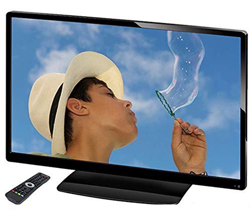TERRIS LED Fernseher 72,4 cm / 28,5