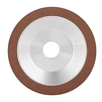 Hardware Accessory High Quality Diamond Grain Disc Wheel Stone Wheel Dresser for Home Use Industrial