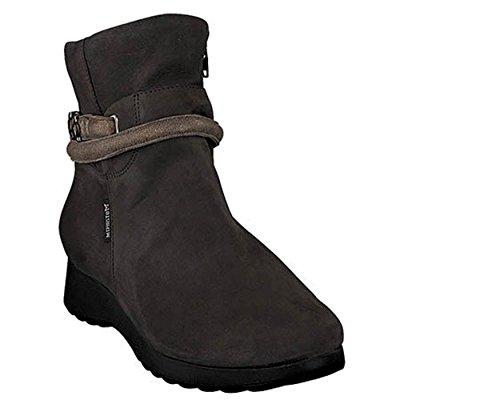 ada52c06d82 MEPHISTO AZZURA - Bottines   Boots - Femme