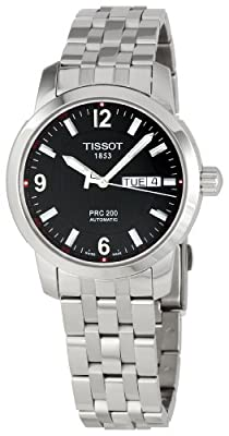 Tissot T0144301105700