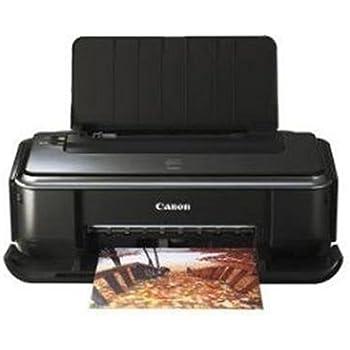Canon Pixma iP2600 Imprimante Jet d'encre couleur