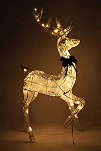 Christmas Concepts 1,5 m /