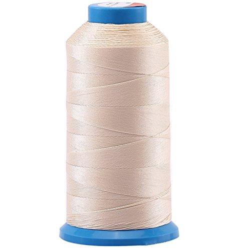 selricr-1500-yards-t70-69-210d-3-filo-bonded-nylon-impermeabile-non-facile-da-rompere-senza-biforcaz