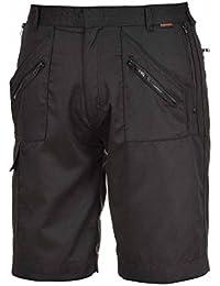 Portwest S889Action Shorts