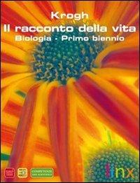 Il racconto della vita. Active book. DVD. Per le Scuole superiori