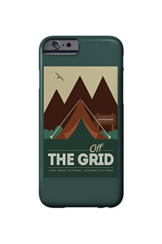 lake-mead-national-recreation-area-off-the-grid-2-iphone-6-cell-phone-case-slim-barely-there